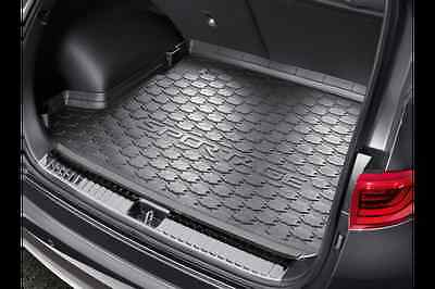 Genuine Kia Sportage 2016 onwards Rear Load Liner Foam Type F1122ADE10