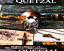 Anello-Teschio-Skull-Uomo-Acciaio-Donna-Argento-Oro-Incisioni-Personalizzate miniatura 5