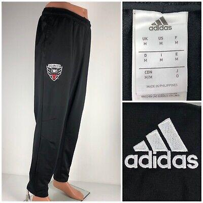 adidas pants 100 polyester