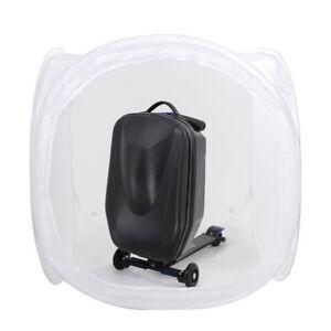 36-034-Photography-Light-Cube-Tent-Photo-Studio-Lighting-Box-Backdrop-Background