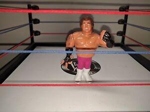 Brutus-The-Barber-Beefcake-WWE-WWF-Hasbro
