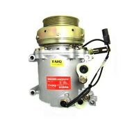 Mitsubishi Galant 99 A/c Compressor W/ Clutch Premium Aftermarket Mr 460058 on sale