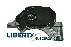 Nuevo-optico-Laser-Lente-Camioneta-para-Kenwood-KDC-8060R-KDC-8070R