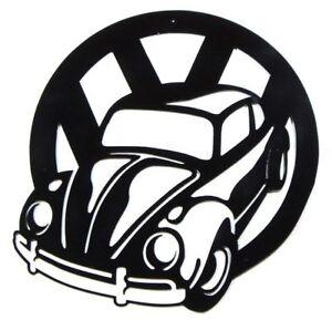 Tasmanian VW VINYL Decals Sticker BUY 2  GET 1  FREE Automatically