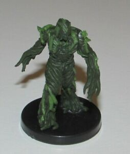 VINE BLIGHT 13 Fangs and Talons D&D Dungeons and Dragons