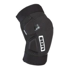 ION-K-Pact-Zip-Knee-Guards