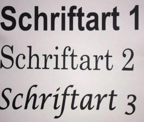 81 cm Grabkreuz Incl Beschriftung Nach Wunsch Ca Holzkreuz Straßenkreuz