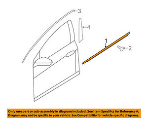 Mazda Miata Soft Top 98-02 PreCut Window Tint Dark Black 15/% VLT Auto Film