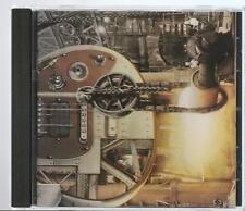 Southern Steel by Steve Morse Band (CD, Feb-1991, MCA (USA))