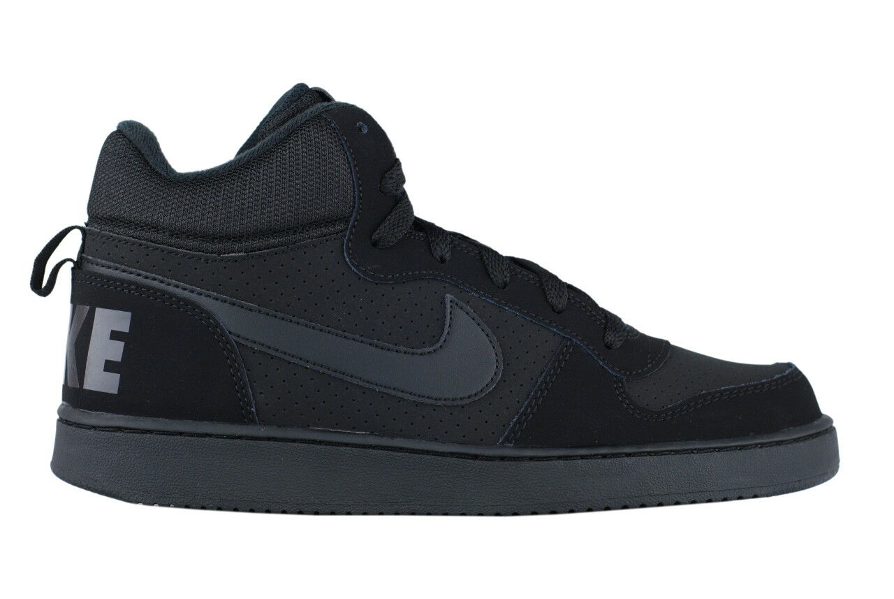 Nike Court Borough mid (GS) 839977 001 001 001 Zapatos señora para zapatillas zapatillas de deporte  compras en linea