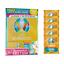 thumbnail 1 - 2020 Panini Euro Tournament Edition Mega Starter Pack Album+ 51 Stickers UEFA