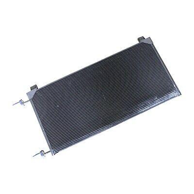 GM OEM Air Conditioner A//C AC-Condenser 20913752