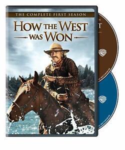 como-Occidente-estaba-ganado-temporada-1