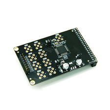 AD7606 Module 8-CH 16bit 200ksps for equiping AX series FPGA development Board