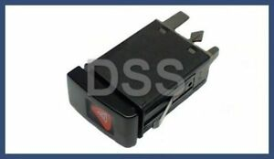 Image Is Loading Genuine Volkswagen Vw Beetle Turn Signal Relay Hazard