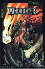 Aliens Vs. Predato /witchblade/darkness: Mindhunter by David Quinn (Paperback, 2001)