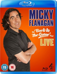 Micky-Flanagan-Back-in-the-Game-Live-Blu-ray-NUEVO