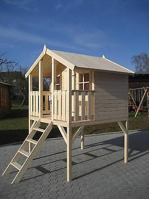Kinderhaus Lene Collection On Ebay