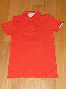 Polo JULES Taille M