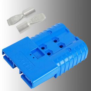 8m 14,50€//m  OBO Bettermann Kabelkanal Kabelleiste PVC 60x170mm weiss WDK60170RW