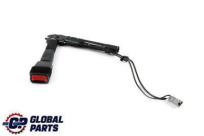 BMW 1 3 X1 Z4 Series E81 E87 E90 E91 DRIVER SIDE Seatbelt tensioner 7126296