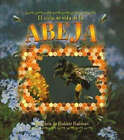 El Ciclo de Vida de Abeja by Bobbie Kalman (Paperback, 2005)