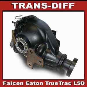 Ford-Falcon-BA-BF-FG-Reconditioned-Diff-IRS-Eaton-TrueTrac-LSD-XR6T-XR8-GT
