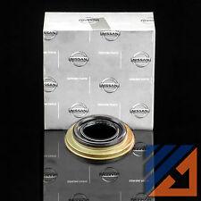 Nissan Navara D40 4wd Transfer box genuine front flange oil seal