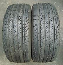 2 Ganzjahresreifen Michelin Pilot HX MXM4 *  235/55 R17 99H M+S