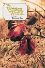 The Written World by Fatimah Jan (Paperback / softback, 2013)