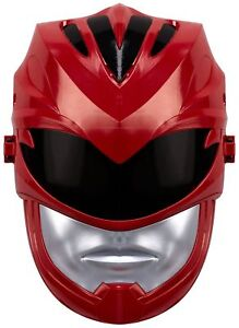 Power-Rangers-Movie-Red-Ranger-Sound-Effects-Mask-Kids-Toys