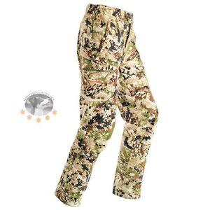 Sitka-Gear-Subalpine-Ascent-pants-early-season-50127