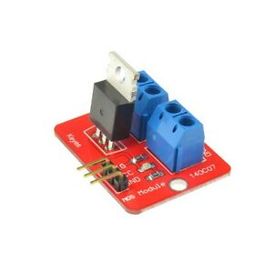 1-2-5-10PCS-MOSF-Button-IRF520-MOSFET-Driver-Module-For-Arduino