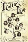 Lottie's Lot by Nancy O'Connor (Paperback / softback, 2014)