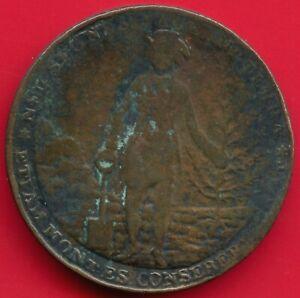 1797-Great-Britain-Scotland-Anderson-Leslie-amp-Co-Half-Penny-Token
