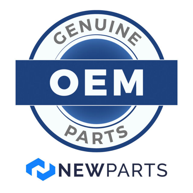 Genuine  Automatic Transmission Output Shaft Seal 90311-55005