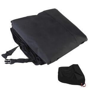 Funda-Impermeable-Protectora-Cubre-Moto-Cosida-Muy-Resistente-Talla-XXL