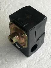 Furnas Air Compressor Pressure Switch Control Valve 35 60 Psi