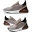 Baskets-Air-sneakers-max-running-style-270-like-neuve-new-homme-pas-cher miniature 11