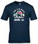 miniature 1 -  Among Us Inspired T-shirt Impostor Crewmate Kids Boys Girls Gaming Tee Top