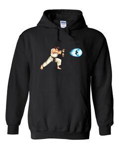 3817964f7f8d Street Fighter Ryu