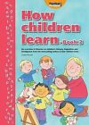 How Children Learn: Bk. 2 by Linda Pound (Paperback, 2008)