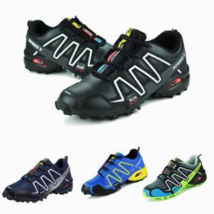 Speedcross-3-Courir-Sport-Exterieur-Randonnee-Homme-Chaussure-Athletique-Sneaker