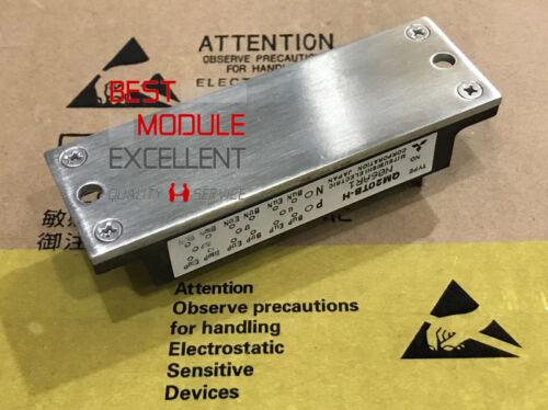 1PCS power supply module Mitsubishi QM20TB-H NEW 100/% Quality Assurance
