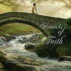 Sonnets of Faith by Dona W Haws (Paperback / softback, 2016)