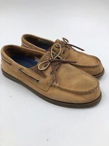 AO Top Sz On Sahara Sider Bootsschuh 5 Boys 2 Slip Us Tanbraun Sperry m8fd9cdd8f4db2bd633174a12abc58066 Rq3jLcAS54