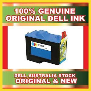 DELL DELL AIO PRINTER A960 WINDOWS 7 X64 DRIVER