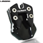 CNC Side Stand Kickstand Enlarger Support Extension For YAMAHA NMAX 125 155