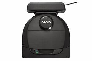 Neato-Robotics-Botvac-D6-Robotic-Vacuum-Cleaner