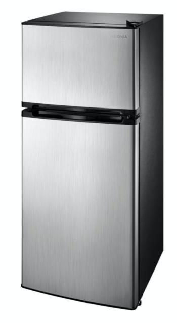 mini fridge locking straps